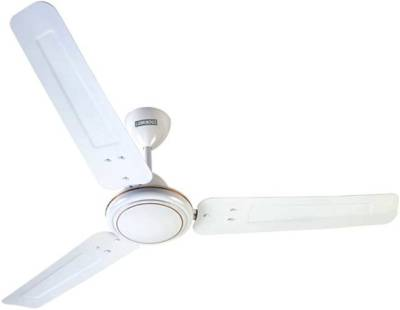 Luminous Koool 3 Blade Ceiling Fan