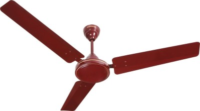 Havells Velocity 3 Blade 600 MM Ceiling Fan