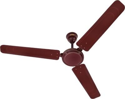 Usha-Apollo-LX-3-Blade-(1200mm)-Ceiling-Fan