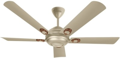 Luminous-Platina-5-Blade-(1200mm)-Ceiling-Fan