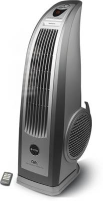 Vitek-VT-1933-SR-I-Tower-Fan