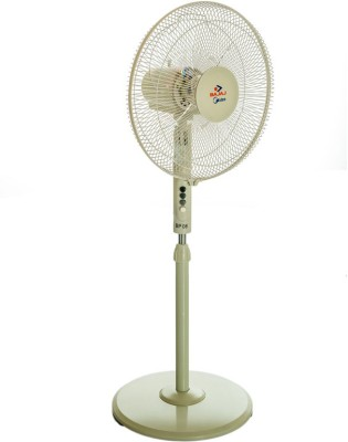 Midea-BP-06-(400mm)-Pedestal-Fan