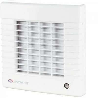 Vents-100-MA-4-Blade-Exhaust-Fan