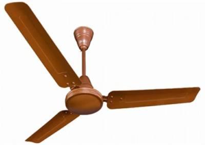 Crompton-Greaves-Winzer-3-Blade-(1200mm)-Ceiling-Fan