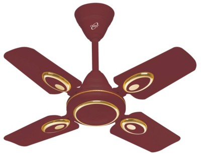 Orpat-Air-Fusion-4-Blade-Ceiling-Fan