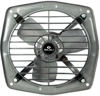 Bajaj-Bahar-3-Blade-(225mm)-Exhaust-Fan
