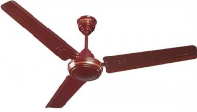 Orient-Summer-King-3-Blade-(1050mm)-Ceiling-Fan