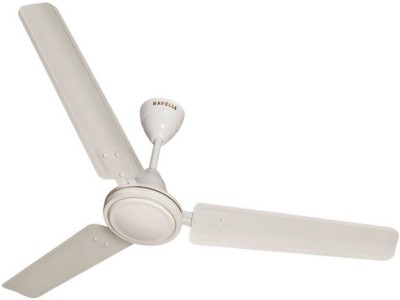 Havells-XP390-3-Blade-(1200mm)-Ceiling-Fan