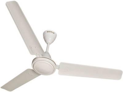 Havells-XP390-3-Blade-(1200mm)-Ceiling-Fan
