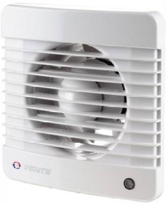 Vents-125-M+TH-4-Blade-Exhaust-Fan