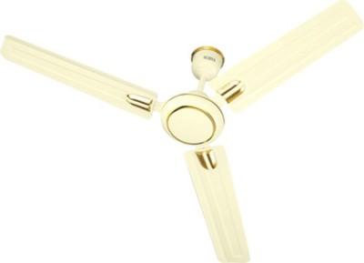 Surya Udaan Deco 3 Blade (1200mm) Ceiling Fan
