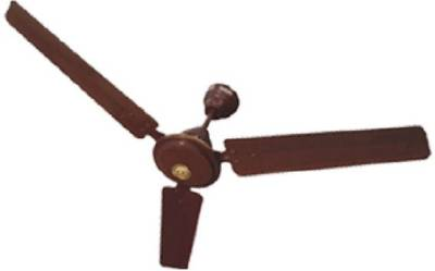 Inalsa-Aeromax-(48-Inch)-Ceiling-Fan