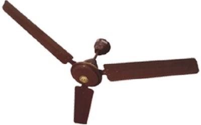 Inalsa-Aeromax-(48-Inch)-Ceiling-Fan