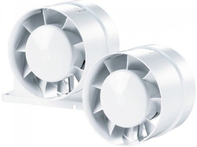 Vents-VKO1-125-X-4-Blade-(125mm)-Exhaust-Fan