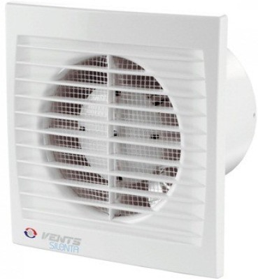 Vents-150-S-TH-4-Blade-Exhaust-Fan
