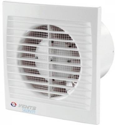 150-S-TH-4-Blade-Exhaust-Fan