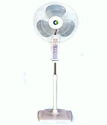 Crompton-Greaves-Windflo-3-Blade-(400mm)-Pedestal-Fan