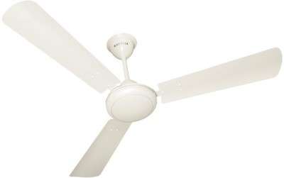 Havells SS-390 Bianco 1050mm 3 Blade Ceiling Fan(White) at flipkart