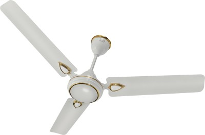 Eon-Eagle-Deco-3-Blade-(1200mm)-Ceiling-Fan