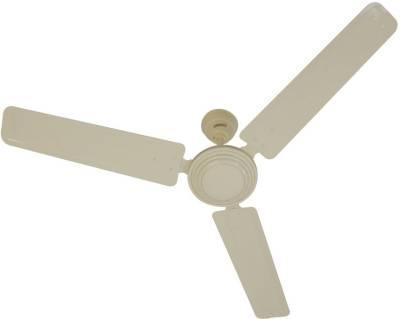 Usha-Wind-3-Blade-(1200mm)-Ceiling-Fan