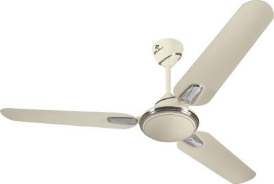 Bajaj ceiling fans price list offers online india 7 discount 2018 bajaj esteem 3 blade ceiling fanbianco shine aloadofball Choice Image