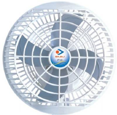 Bajaj-Ultima-PT-01-4-Blade-Wall-Fan