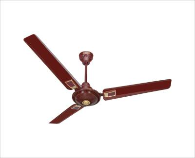 Activa-Apsra-Deco-3-Blade-(1200mm)-Ceiling-Fan