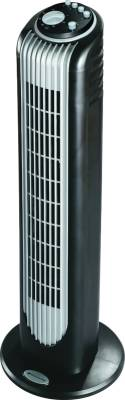 Bionaire-BT14BS-40W-Slim-Air-Circulating-Tower-Fan