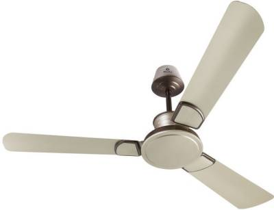 Bajaj-Winstrim-3-Blade-(1200mm)-Ceiling-Fan