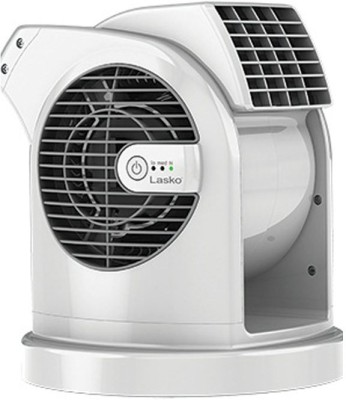 Lasko-U11300-Multi-Use-Home-Utility-Fan