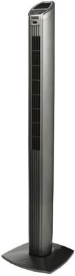 Bionaire-BT150R-Tower-Fan