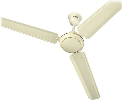 Surya-Baltic-Air-3-Blade-(1200mm)-Ceiling-Fan