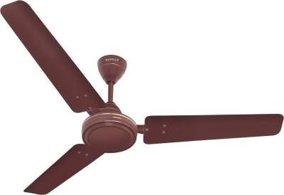 Havells-Spark-3-Blade-(1200mm)-Ceiling-Fan