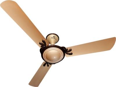 Bajaj-Austrim-3-Blade-(1200mm)-Ceiling-Fan