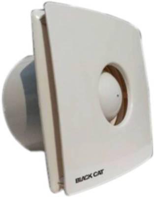 Micro-6-Exhaust-Fan
