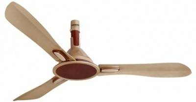 Orient-Areta-3-Blade-(1200mm)-Ceiling-Fan