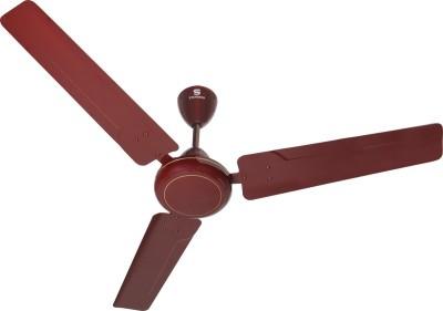 Havells Standard Zinger 3 Blade Ceiling Fan(brown)  available at flipkart for Rs.1835