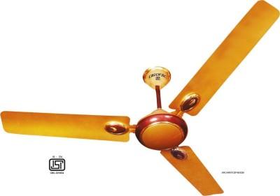 Aronic-Aronita-3-Blade-(1200mm)-Ceiling-Fan