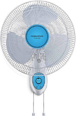 Morphy-Richards-Vento-3-Blade-Wall-Fan