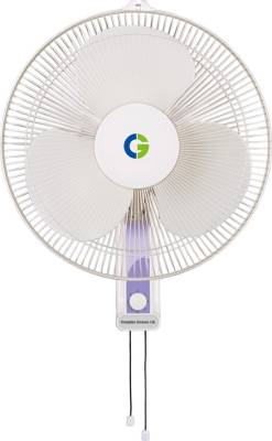 Crompton-Windflo-HS-3-Blade-(300mm)-Wall-Fan