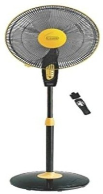 V-Guard-Finesta-Remote-3-Blade-(400mm)-Pedestal-Fan