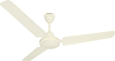 Havells Spark HS 1200 mm Ceiling Fan (White)