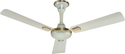Marc-Swirl-3-Blade-(1200mm)-Ceiling-Fan