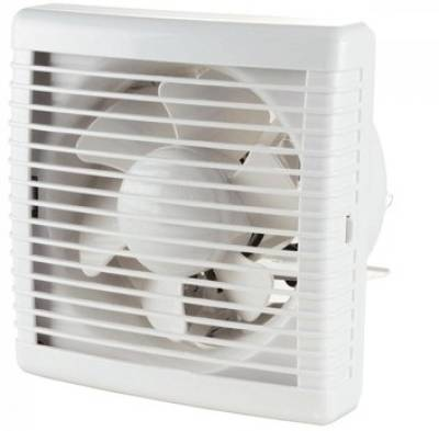 VVR-230-4-Blade-Exhaust-Fan