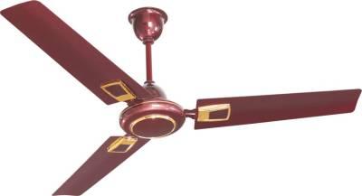 Crompton-Greaves-Iris-Decora-3-Blade-(1200mm)-Ceiling-Fan