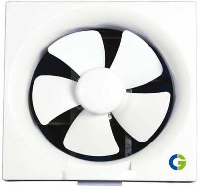 Crompton-Greaves-Brisk-Air-5-Blade-(250mm)-Exhaust-Fan