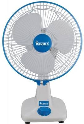 Warmex-Table-12-TF-02-3-Blade-Table-Fan