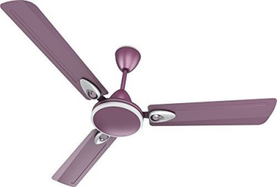 Standard-Rover-3-Blade-(1200mm)-Ceiling-Fan