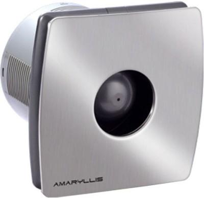 Amaryllis-PHI(I)-(5-Inch)-Exhaust-Fan