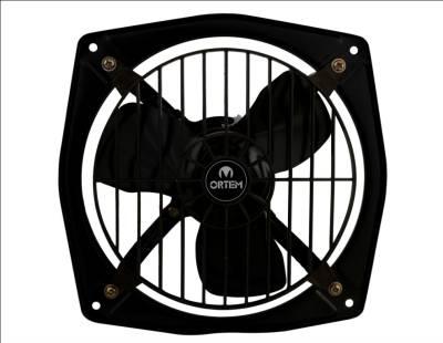 Ortem Clean Thrust 3 Blade (300mm) Exhaust Fan